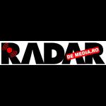 radio-de-media-logo