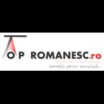 top-romanesc-logo