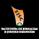 Fjsc-logo